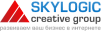 Skylogic