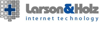 Larson and Holz IT Ltd.