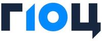 ГІОЦ, КП (Головний інформаційно-обчислювальний центр Києва)