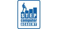 Компьютерная академия Шаг Кривой Рог