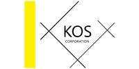 Kos Corporation