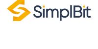 SimplBit