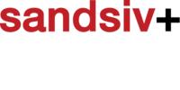 SandSIV Switzerland AG