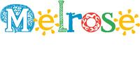 Melrose, клуб английского языка для детей