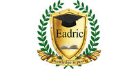 Eadric, европейский образовательный центр