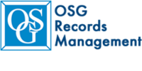 OSG Records Management