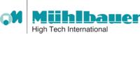 Muehlbauer Technologies