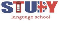 Study, мовна школа