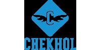 Chekhol, интернет-магазин