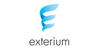 Exterium