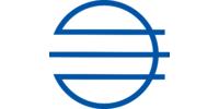 Энерго, Днепровский кабельный завод