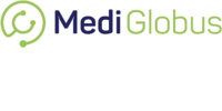 MediGlobus