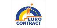 Euro Contract
