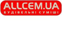 Олцем Украина