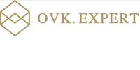 OVK.Expert, інженерно-будівельна фірма