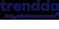 Trendda Ltd