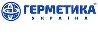 Герметика-Украина