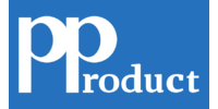 P-product