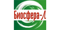 Довгопол Т.Н., ФЛП