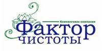 Кудряшова К.А., ФОП