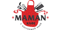 Maman 2012