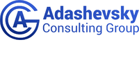 Adashevsky Consulting Group