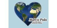 Marco Polo, туристическое агентство