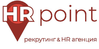 Салтикова О.В., ФОП