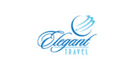 Elegant Travel Agency