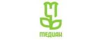Медиан, клиника стоматологии (Мед-Лайн, ООО)