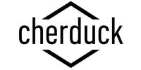 Cherduck