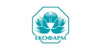 Экофарм, НПК, ООО