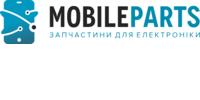 Mobileparts.com.ua