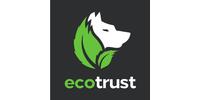 Ecotrust (Носенко, ФОП)