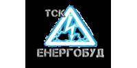 ТСК Енергобуд
