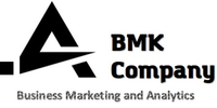 BMK Company