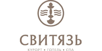 Нотіс-2006, ТОВ (Свитязь, КГК)