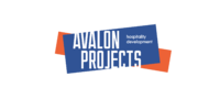Avalon Projects