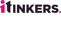 ITinkers