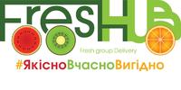 Fresh Hub