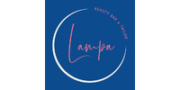 Lampa, Beauty Bar
