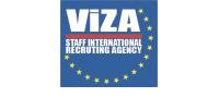Viza Staff International