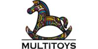 Мультитойс, ООО