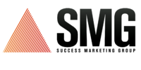 Success Marketing Group