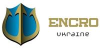 Encro Ukraine