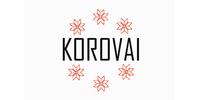 Korovai, міжнародний благодійний фонд