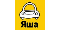 Яша Таксі, ТОВ
