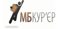 МБ Курьер, ООО