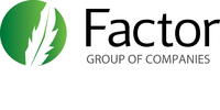 Фактор, группа компаний