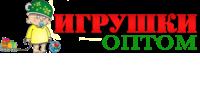 Чугай Б.А., ФЛП